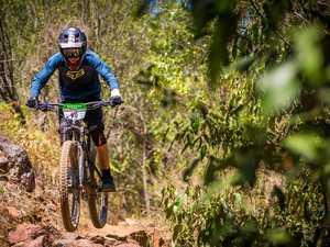 Concerns raised over mountain bike proposals