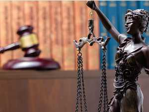 IN COURT: 58 people listed to appear in Biloela today