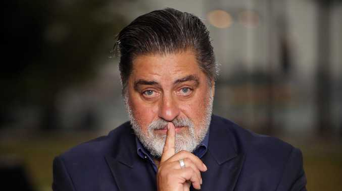 Matt Preston reveals dramatic weight loss… and how he did it
