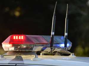 Arrests after highway joyride in 60-seat school bus