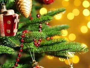 Get ready for the Murgon Christmas Festival