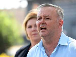 Labor urges bushfire tribute in parliament