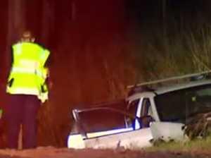 Tragic twist in little Madelyn's horror crash death
