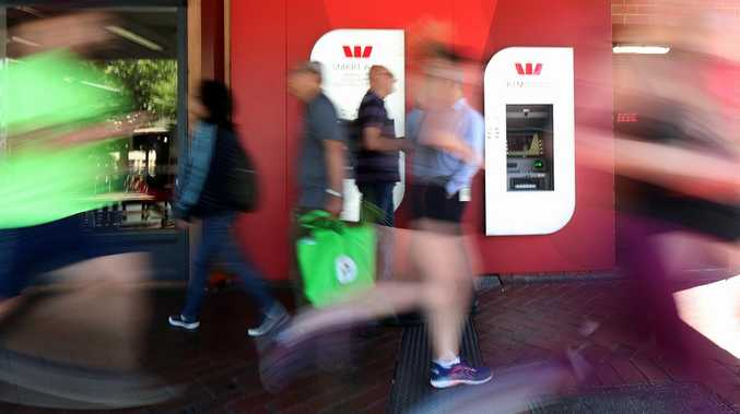 Westpac backflips on Christmas party ban