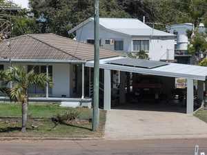 Inquest confirmed for Alva Beach stabbings