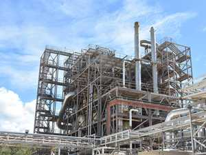 NEW INDUSTRY: Calls for Gladstone hydrogen taskforce