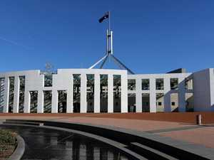 Opinion: Strong voice takes regional priorities to Canberra