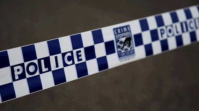 Woman found dead on Townsville street