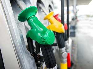 Peak body wants fuel boycott as prices hits record high