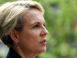 'Too slow': MP criticises progress of 'vital' scheme