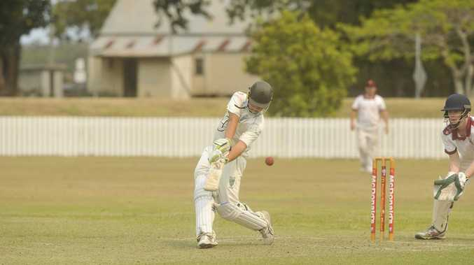 Lower Clarence go to battle with Coffs Harbour