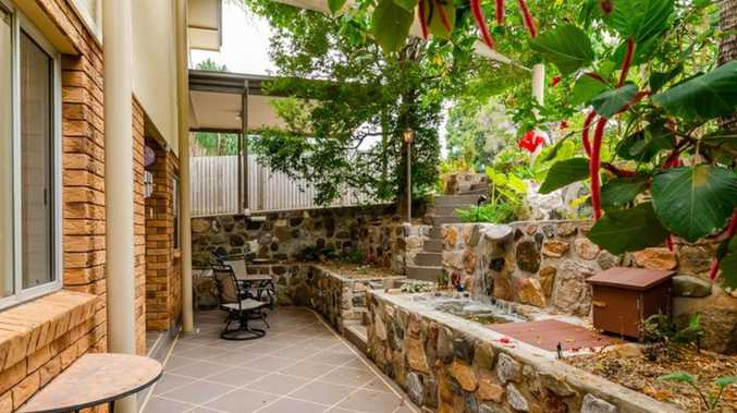 25+ PROPERTIES: Every open home in Gladstone this weekend