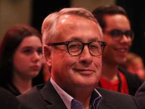 Wayne Swan lands plum taxpayer funded role