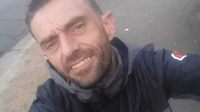 Family devastated after 'caring' dad killed in crash
