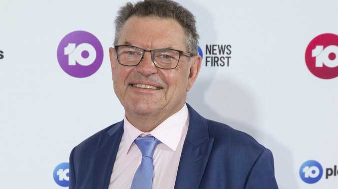Steve Price 'sacked' from radio gigs