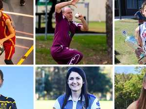 Meet the 19 Gympie Players of the Week