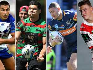 NRL's lost boys: 30 players who can't find a club