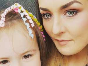 Mum's 'genius' medicine hack goes viral