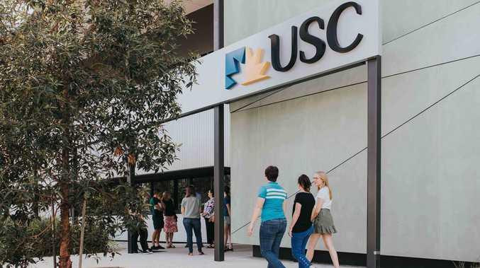 $60k uni scholarships on offer to Burnett students