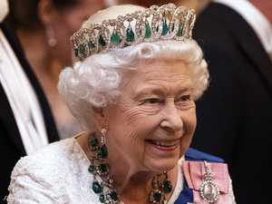 'Momentous' Queen move we all missed