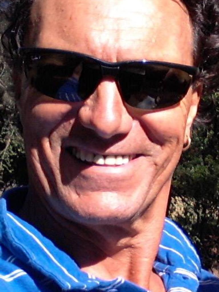 Humberto Leite