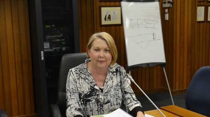 Trio of councillors back rescission motion