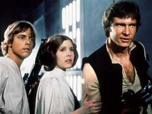 The best and worst Star Wars films