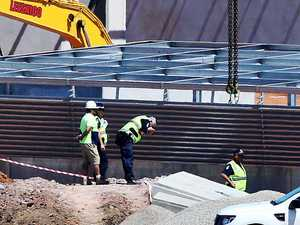 Fine upped by $200k over concrete wall deaths