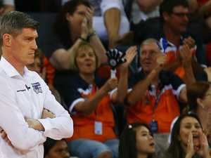 Taipans will take it to NBL newcomers