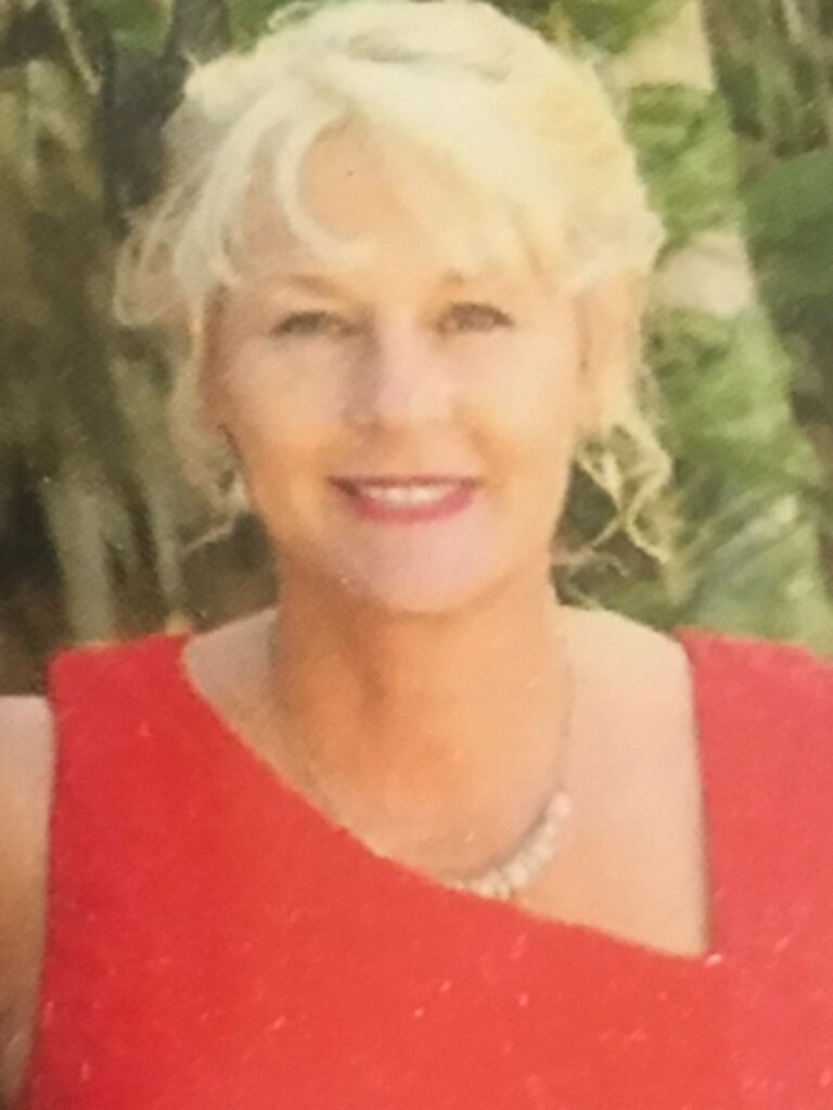 Ruth Ridley, 58, went missing in October, 2019 and is believed to have murdered by her husband Gary.