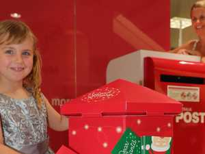 Why Australia Post is expecting its biggest day ever today
