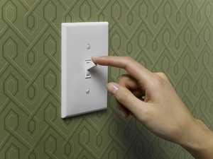 Ergon, Energex demands unfair on consumers