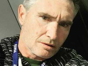Dave Hughes: 'My daughter threatened to kill me'