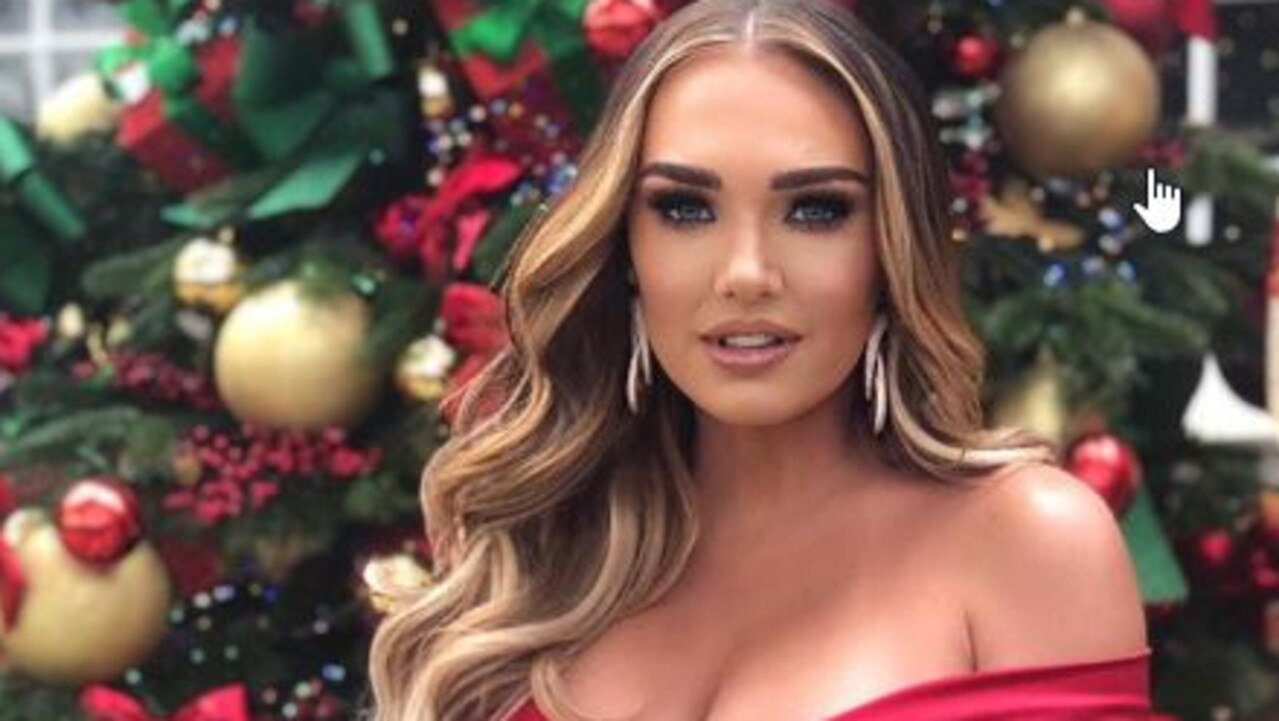 Tamara Ecclestone - the daughter of F1 mogul Bernie Ecclestone - has been left 'shaken and angry' after a multi-million heist on her home.