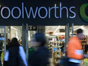 Woolworths faces grilling over pay scandal