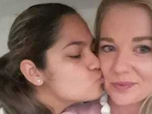 Cocaine Cassie gets engaged to Colombian prison girlfriend