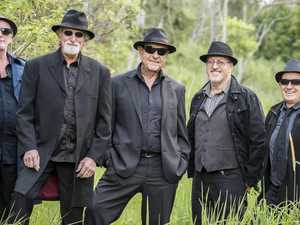 Noosa's live gig guide