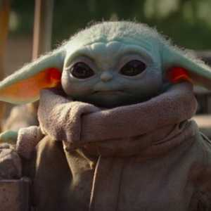 Star Wars Actor Wants To Kill Baby Yoda Gympie Times