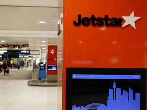 Jetstar employees set to walk off the job again today