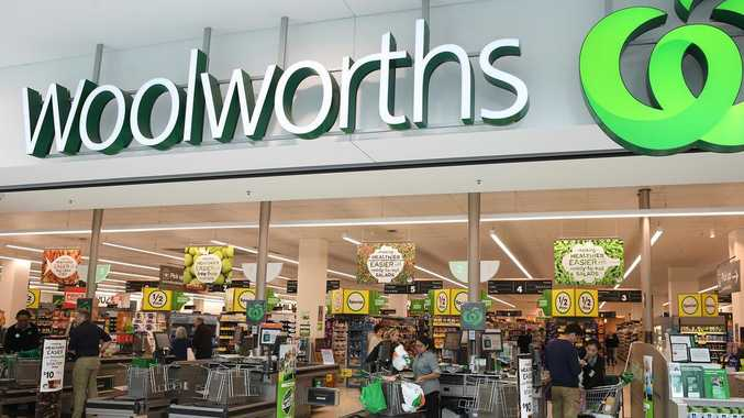 More Woolies staff underpaid in $200m scandal