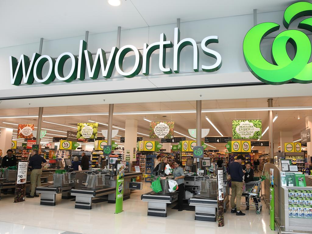 Woolworths has told investors there were more staff underpaid across its businesses as it expects the bill from its wages underpayment scandal to hit $200m