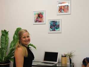New G'bah business helps people on 'holistic journey'
