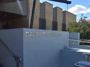 IN COURT: 72 people appearing in Dalby court today