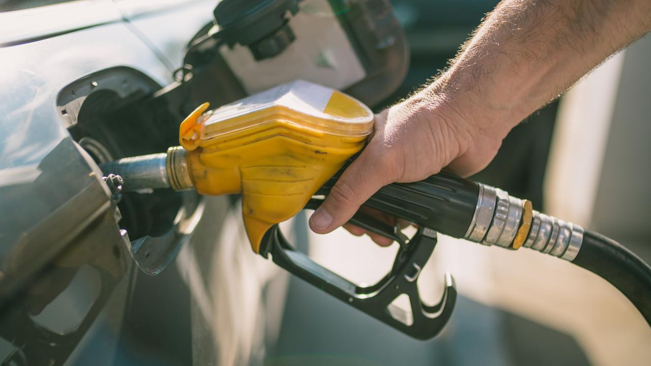 There is a massive change coming to petrol stations across our region, but will it mean cheaper fuel prices for us?