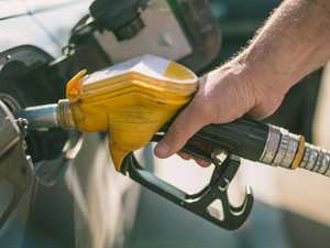 The huge change coming to petrol stations around Australia