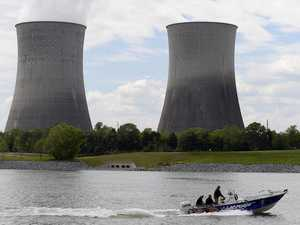 Nuclear power push on, provided public gives OK
