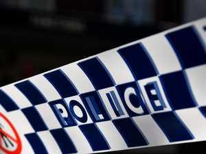 Man denied bail over death of baby boy