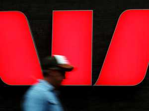 Westpac's fresh $500 million blow