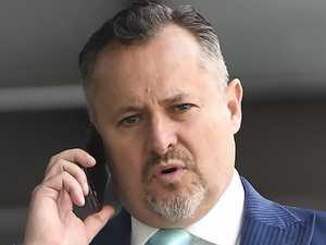 Tribunal rules on lawyer's bid to keep practising