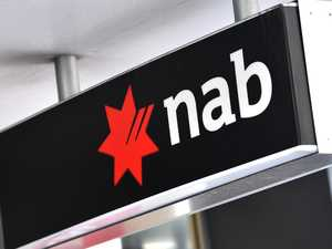Aussie bank's epic '$10 billion' mistake
